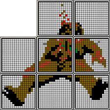 Imp Pixels
