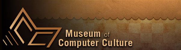 Museum of Computer Culture