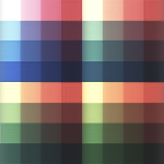 Color Grid