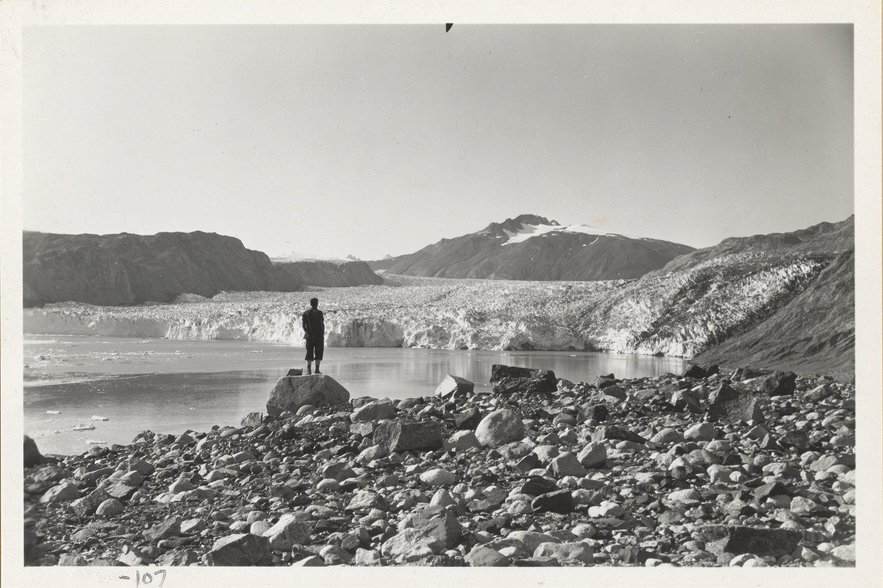 nsidc_glacierPhotos_AGS_F_1941_107